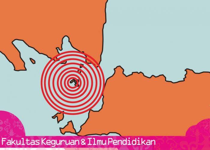 Ayo Galang Dana Untuk Korban Tsunami Banten dan Lampung