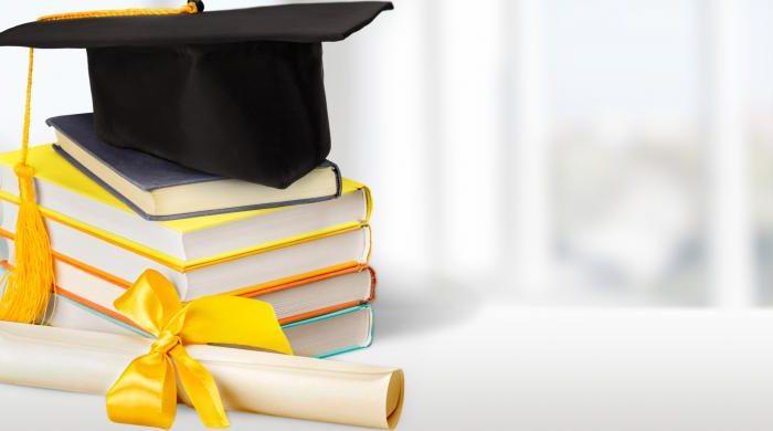 Penerimaan Mahasiswa Baru FKIP UIKA Tahun Akademik 2019-2020